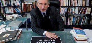 main_Francois-Bayrou-Nous-sommes-en-guerre_article_landscape_pm_v8